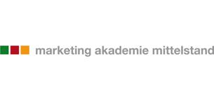 Referent an der Marketing Akademie Mittelstand in München