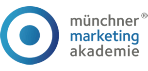 Referent an der Münchner Marketing Akademie
