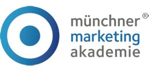 Referent an der Münchner Marketing Akademie