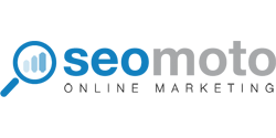 seomoto® | Agentur für Online-Marketing