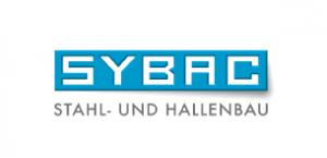 Sybac Stahl- und Hallenbau